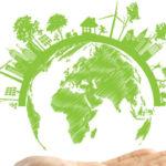 Desechables Bio México   ¿Todavía no sabes que son los productos Eco-Friendly? 3