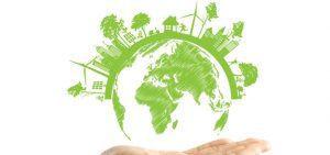 ¿Todavía no sabes que son los productos Eco-Friendly?