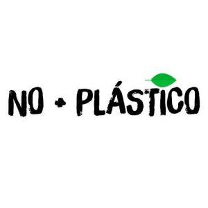 CDMX prohibirá envases, popotes y varios plásticos más a partir del 2021