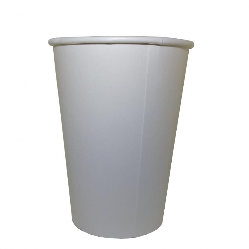 Desechables Bio México | Vaso Térmico 32 oz. Biodegradable 1