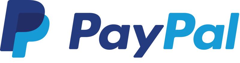 Paypal desechables biodegradables