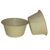 Copa souffle 2 oz. Biodegradable