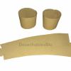 Cintillo protector vaso térmico 8 a 10 oz.